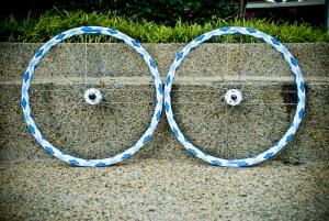 Argyle Velocity - $800