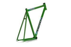 Freestylin' Ready - Volume Bikes Cutter